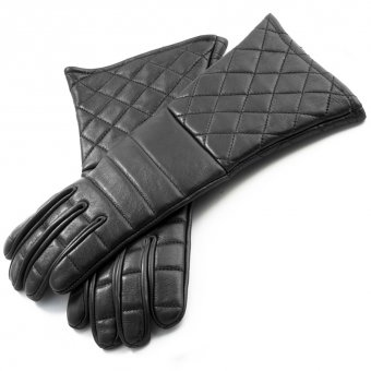 Light practical gloves