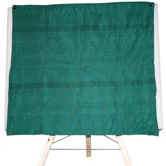 Archery Power Stopp Net 70 x 70 cm