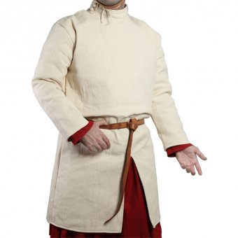 Strong Infantry Gambeson