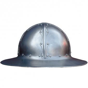 War Kettle hat