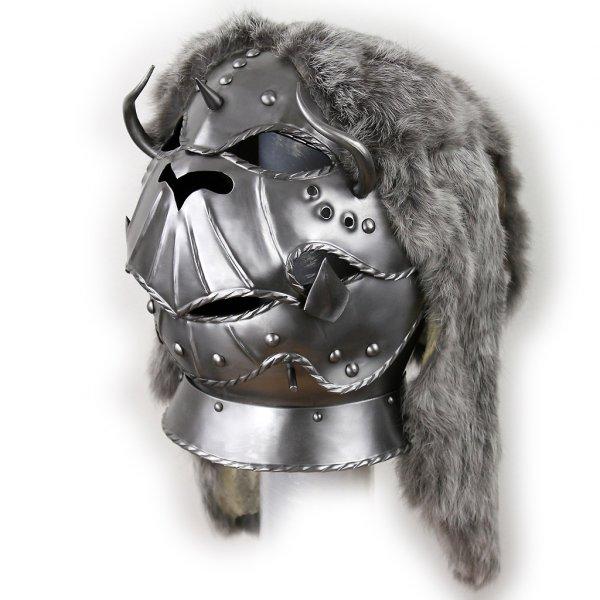 Gladiator Movie Helmets Gladiator Helmet Chimera
