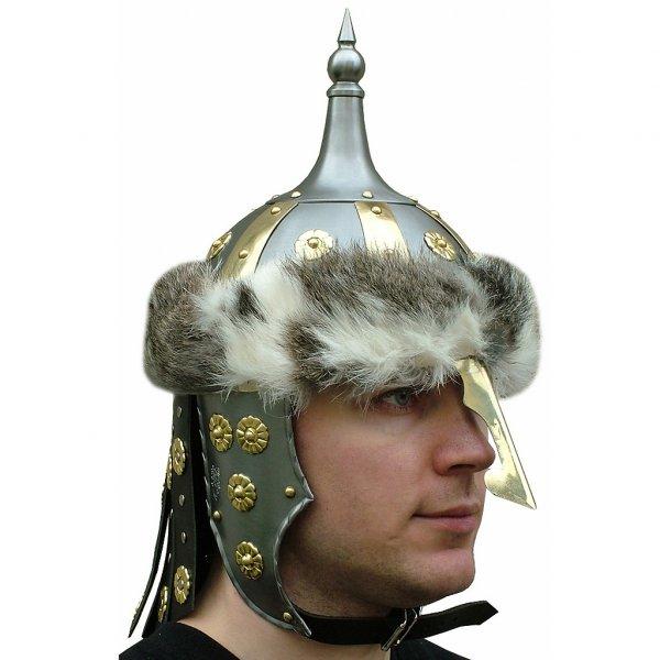 Ancient Persian Helmet Drawing persian helmet related keywords ...