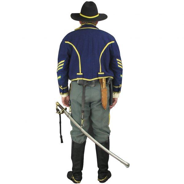 Uniform Mens 42
