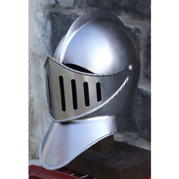 Related Keywords Amp Suggestions For Jousting Helmet