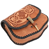 Leather products for the Celts