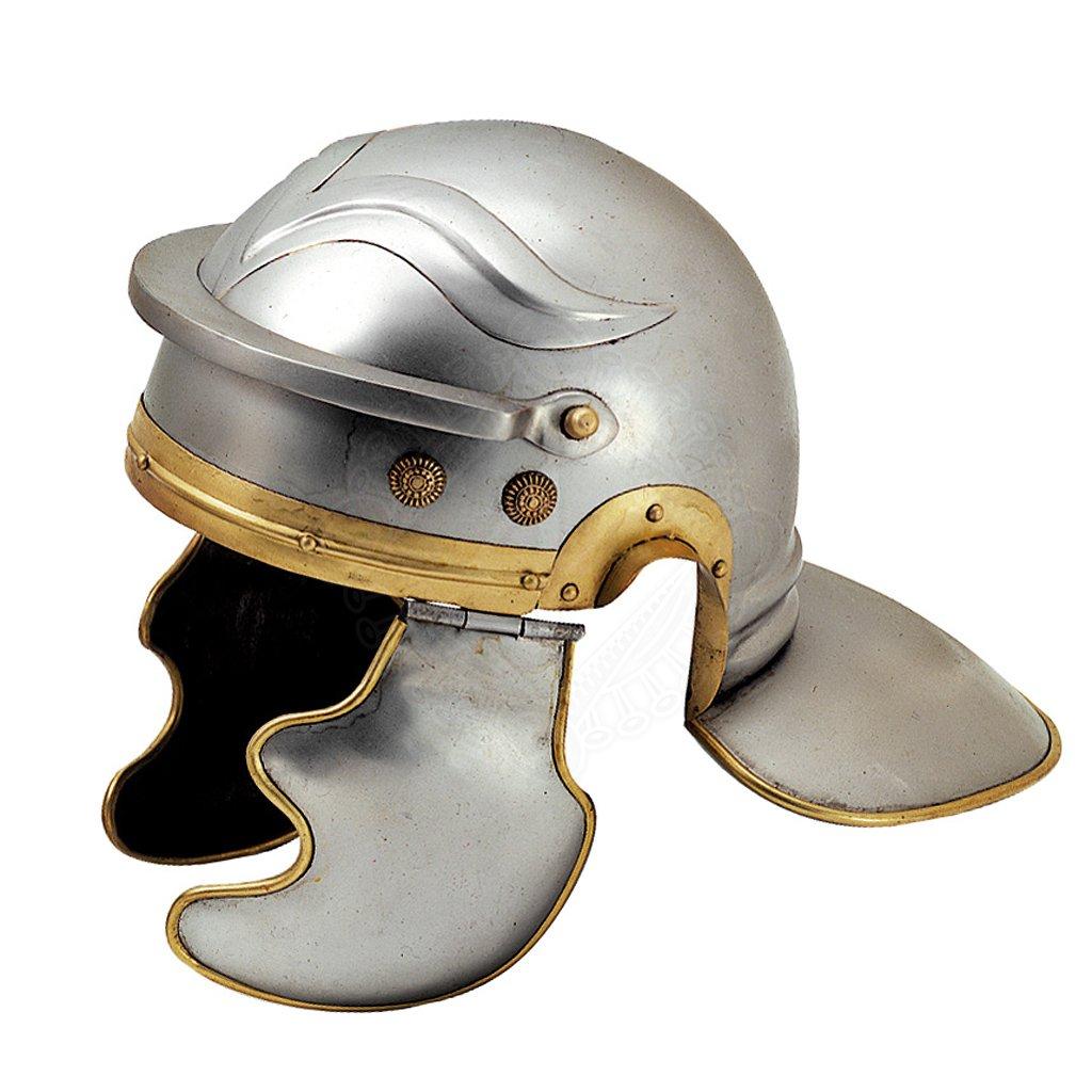 roman legionnaire helmet outfit4events