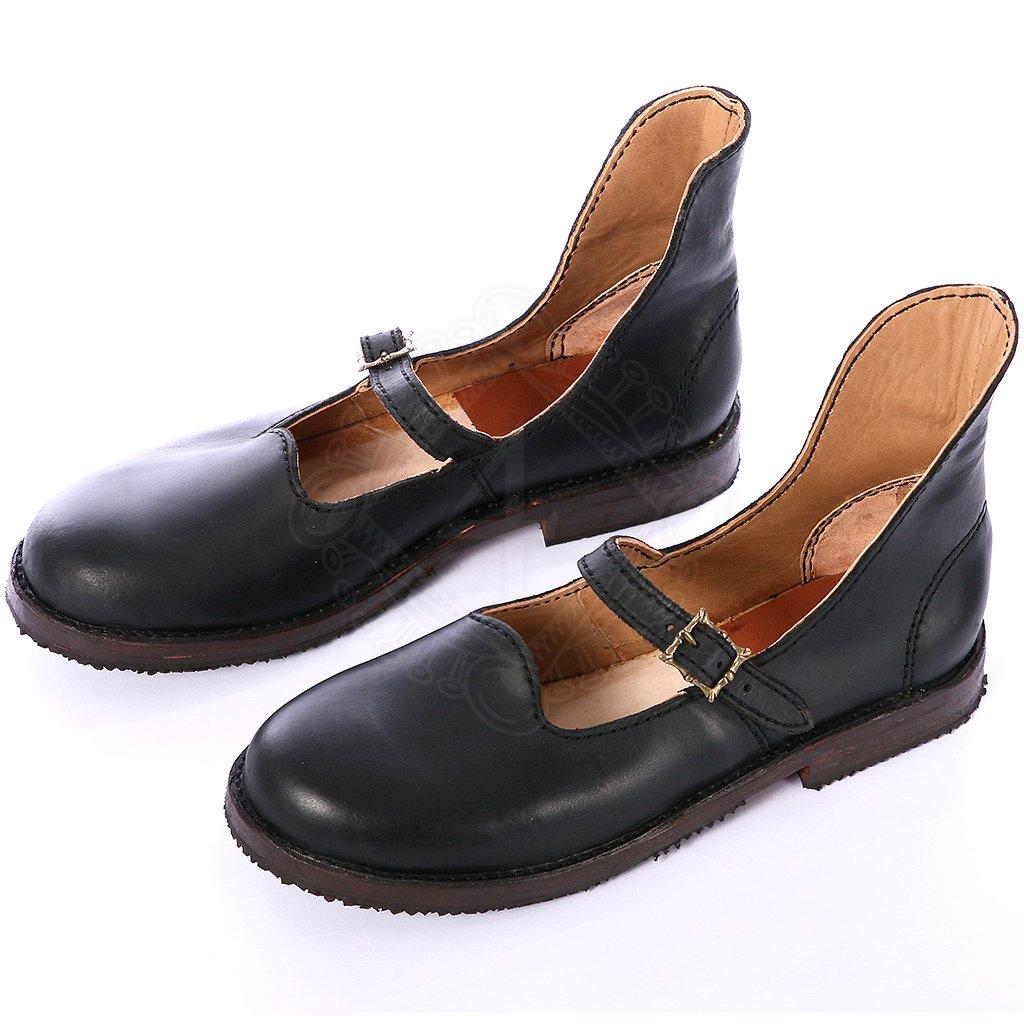 Th Century Men Shoes