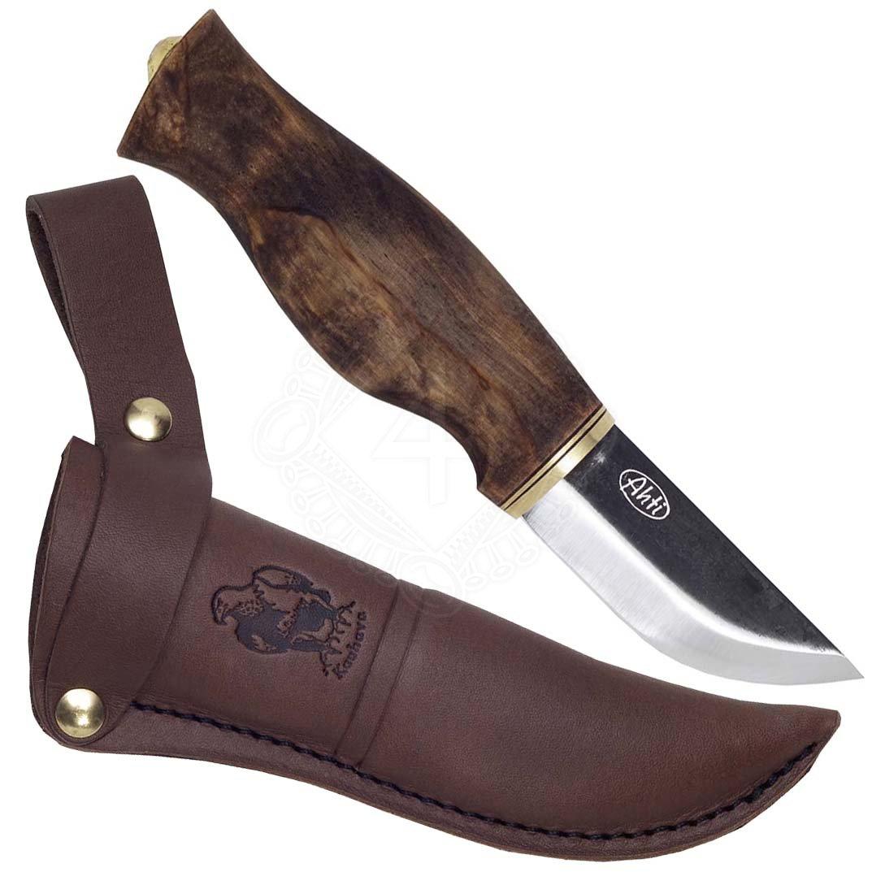 Finnish knife Ahti Kaira | Outfit4Events