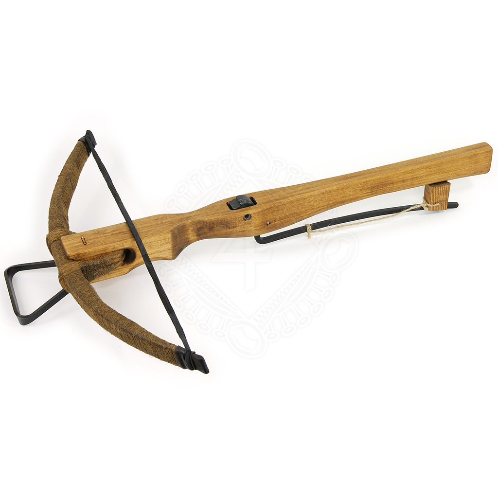 Medieval Crossbow Outfit4events