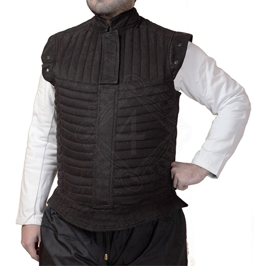 fencing vest sale outfit4events