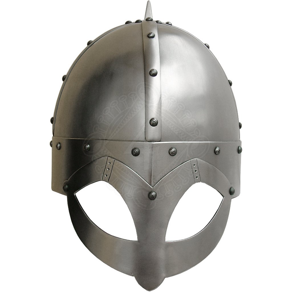 viking spectatceld helmet outfit4events