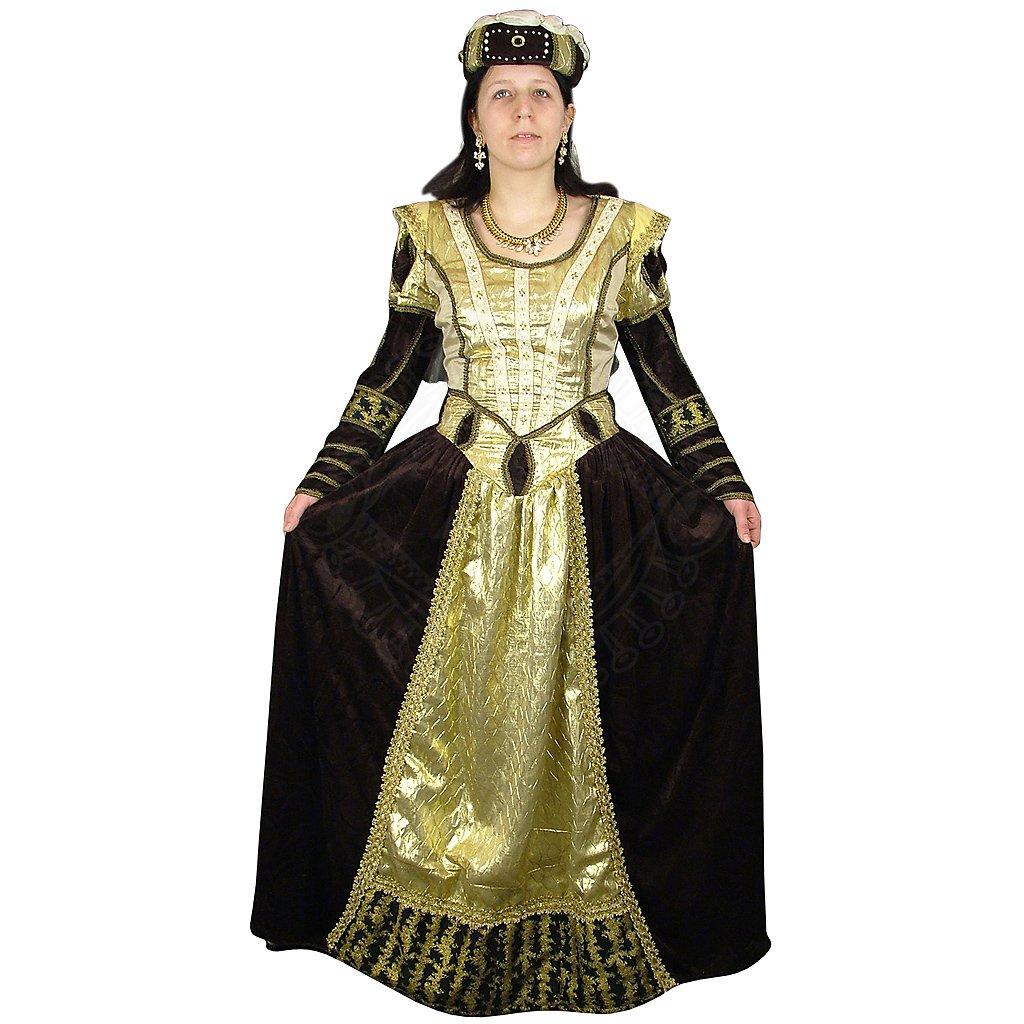 Italian Renaissance Fashion - Renaissance Art, Artists, and Society 96