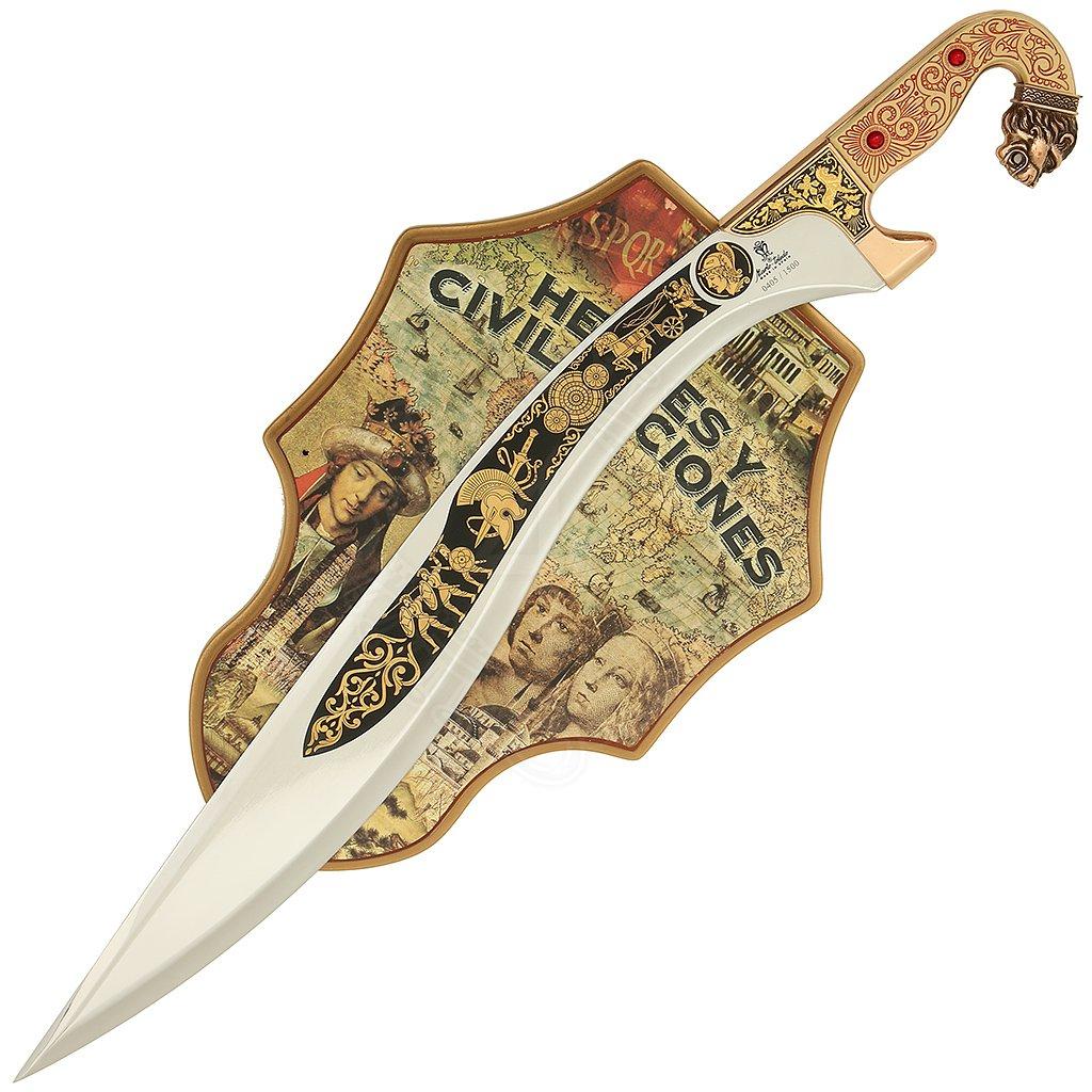 Sword.Of.Alexander