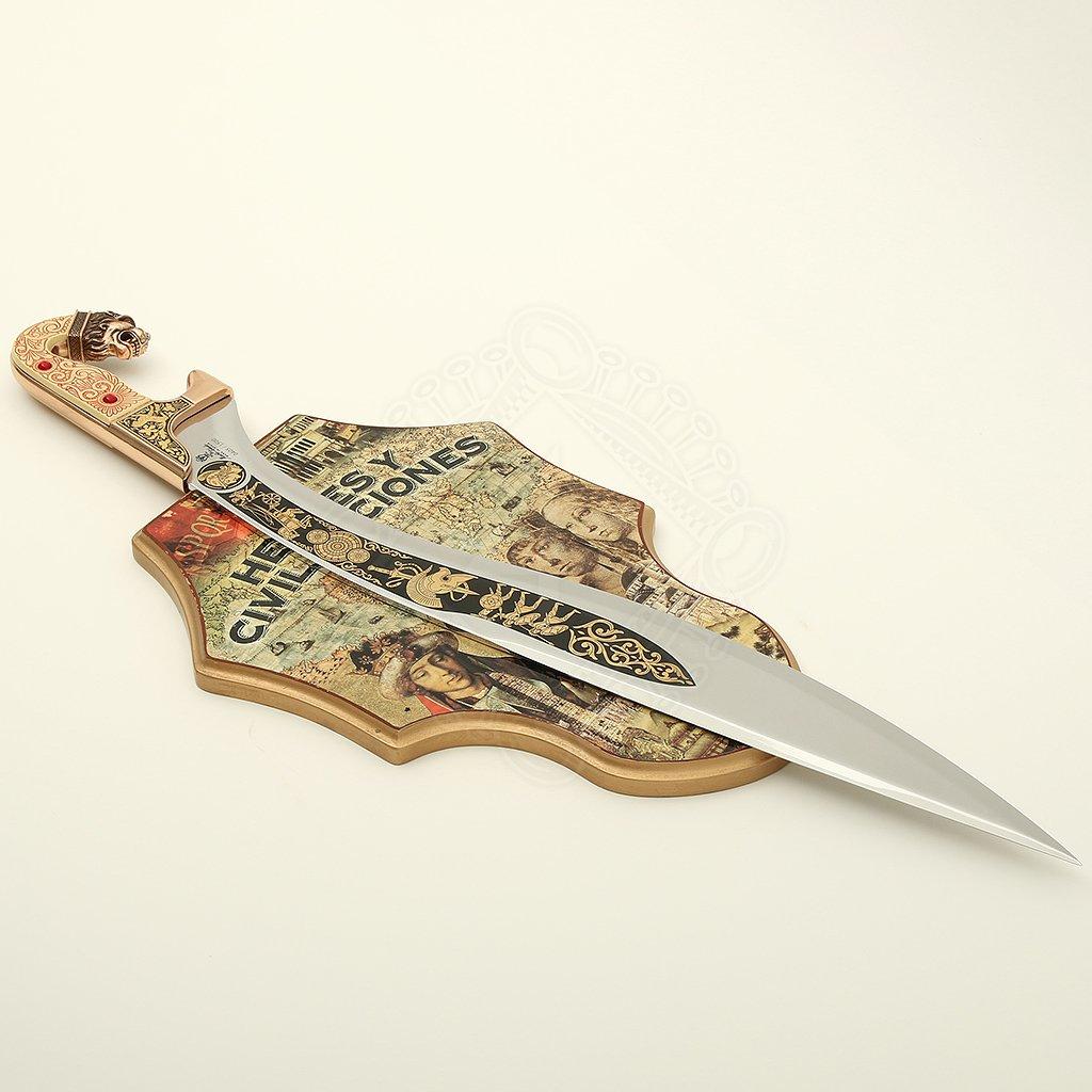 The.Sword.Of.Alexander