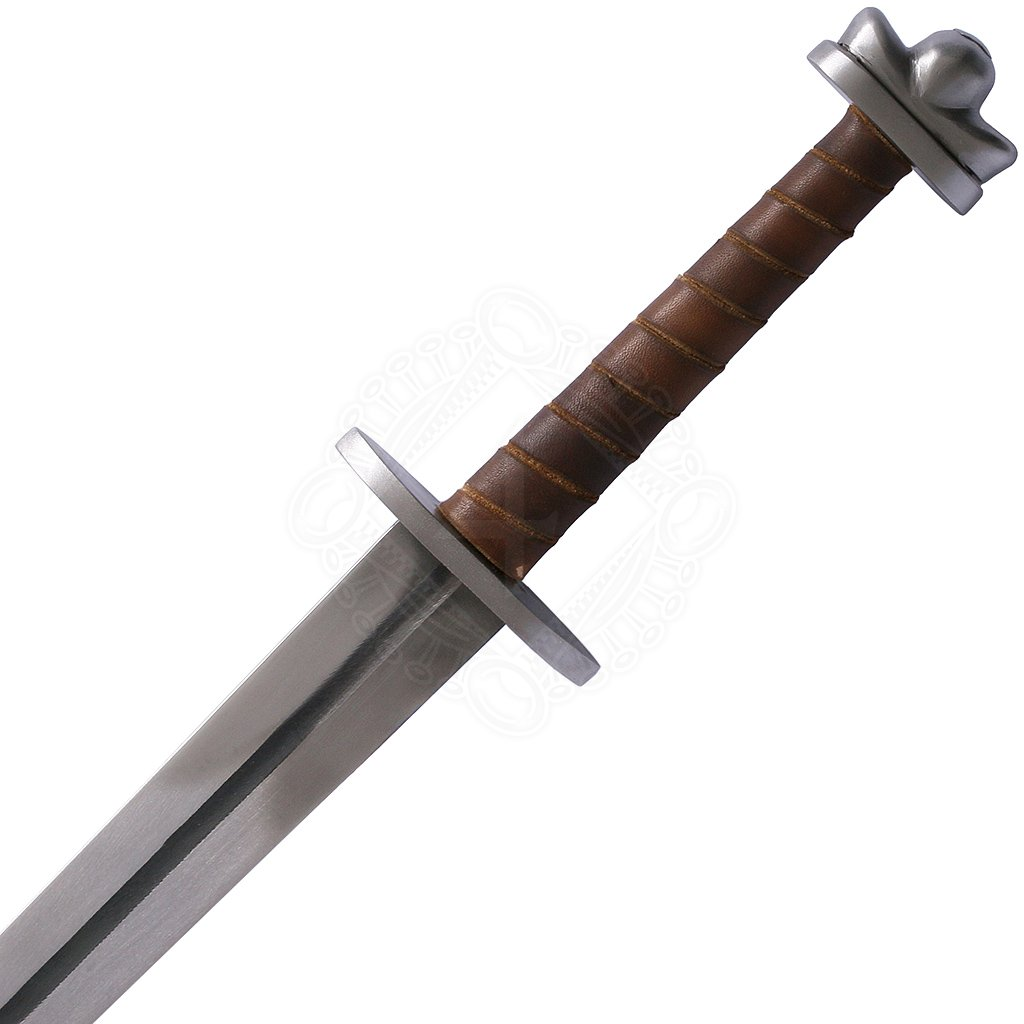 HEMA Viking sword, class B | Outfit4Events