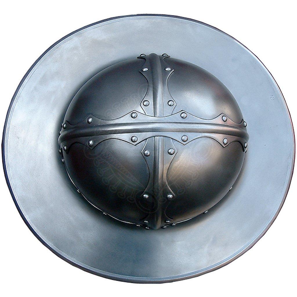 Battle Of The Kettles: War Kettle Hat