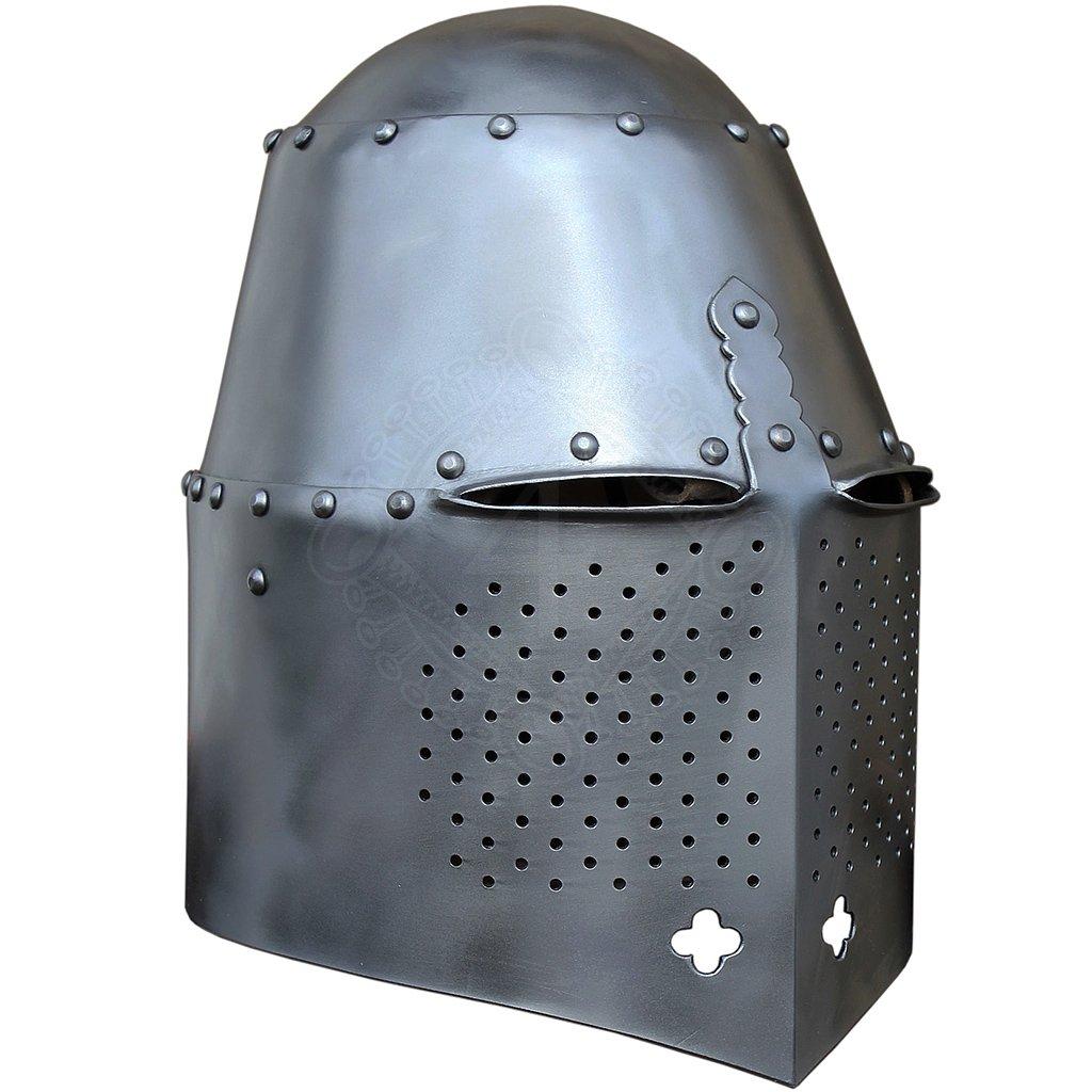 Pembridge Great Helm | Outfit4Events