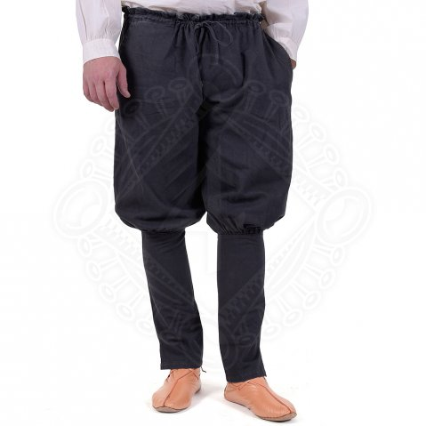 Viking, Slavic Pants Rushose