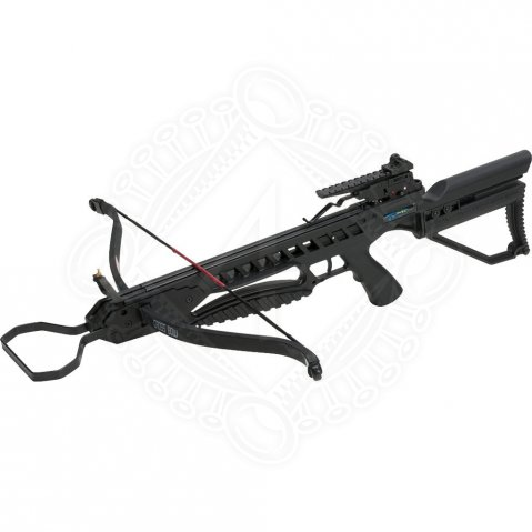 Modern Crossbow Tracker 175 lbs