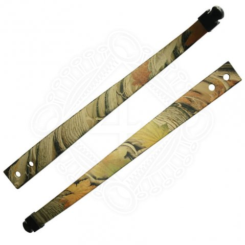 Replacement Prod to Crossbow 130 lbs camo