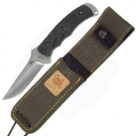Linton knife Traveler
