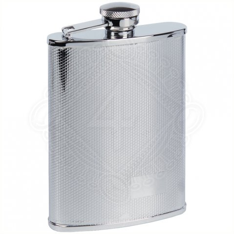 Hip flask 170 ml