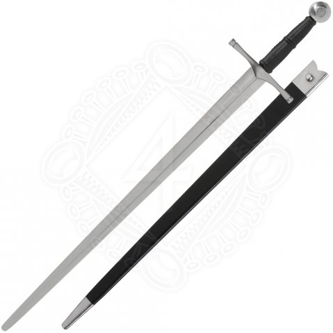 One and a half handed sword Reymnd, class C