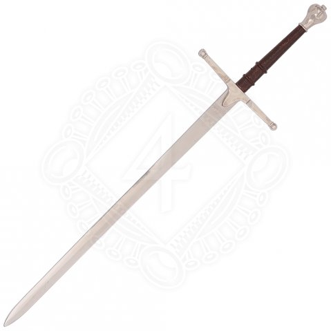Miniature sword William Wallace