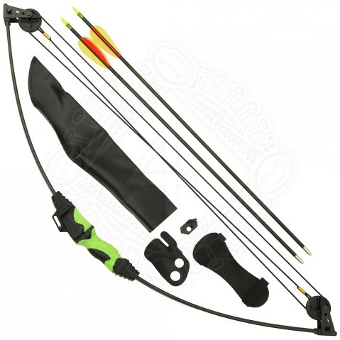 Compound Bow EXC