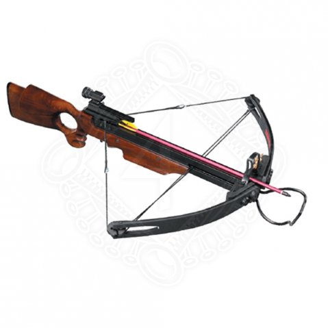 Crossbow WOODLEX 150 lbs - sale