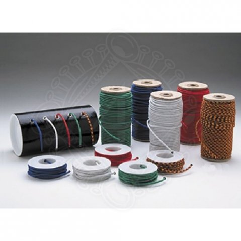 String/Loop rope dispenser - Colourbox