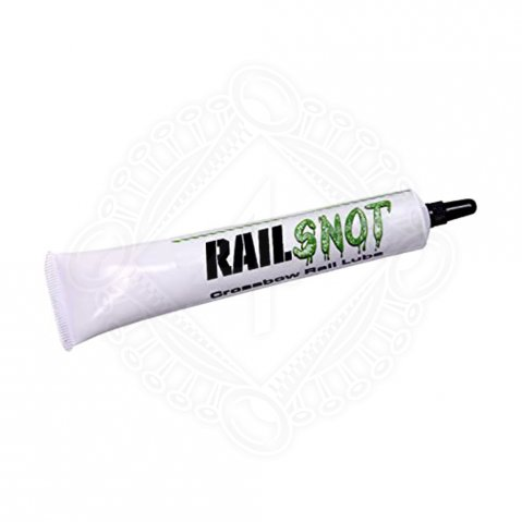 Lubricant Rail Snot Crossbow Rail Lube