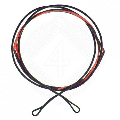 Replacement String for Crossbow Barnett Hyperghost 405/425 XBow