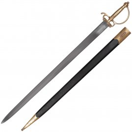 European short Sword