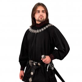 Robin of Sherwood Shirt - sale