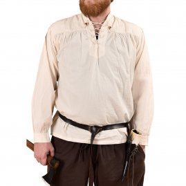 Medieval Shirt Gracien