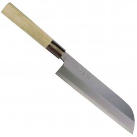 Traditional Japanese cook's knife Masano - sale
