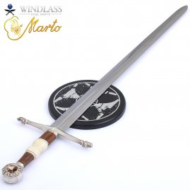 Movie Sword Ibelin de luxe, Kingdom of Heaven