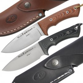 Outdoor knife Muela Gavilan