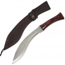Kukri knife Professional
