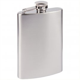 Simple Hip Flask