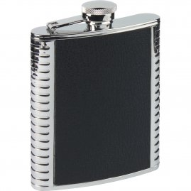 Original Hip flask
