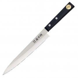 Traditional Japanese cook's knife 325mm