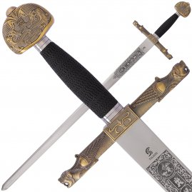 Sword Charles the Great