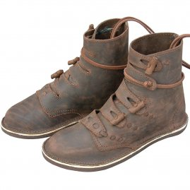 Viking shoes V