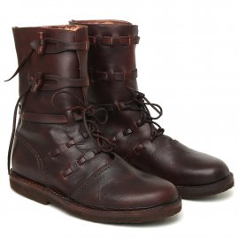 Shoes Scout