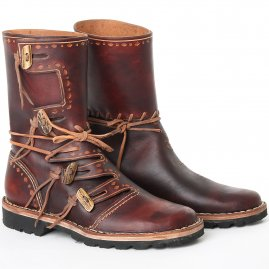 Viking shoes Scout