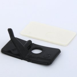 Arrow rest for recurve bows Hoyt Hunter
