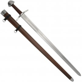 Norman One-hand-sword, Class C