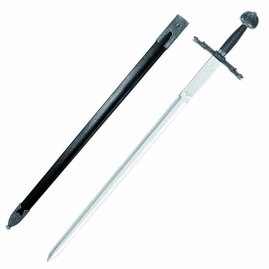 Decorative sword Charles the Great